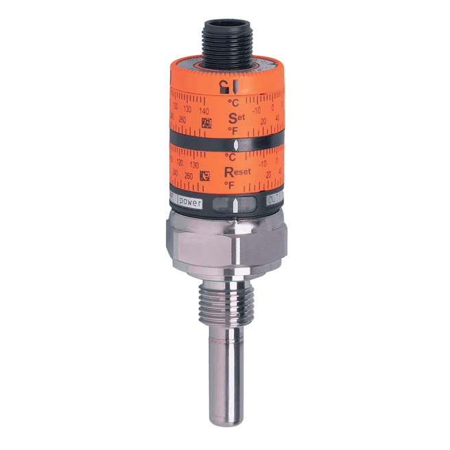 Switches transmitters adjustable pressure switch k series